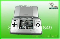game repair case for nds  case