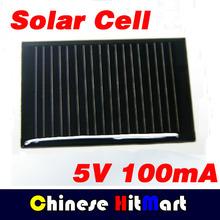 solar panel 200w promotion