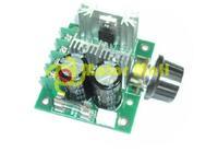 DC 12-40V, K20 DC motor Speed governor,Gear motor Speed governor,Motor speed control board,Free shiping