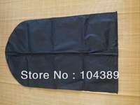 PVC suit bag