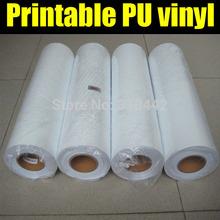 cheap pu heat transfer film