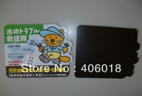Factory outlets custom fridge magnets  --- DH3214