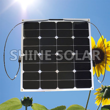 small solar cell promotion