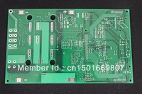 Low Cost  PCB Manufacture  Pcb boards pcb prototype less than or equal to 10*10cm size diy High Density&Quality FR4