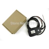 Truck Adblue Emulator for MAN No software Need Disable Adblue System Reduce Adblue