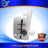 Free shipping! Good supplier! Small damper for Roland printer use