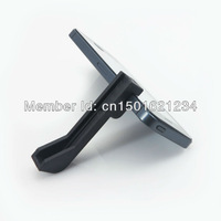 phone Mini Tripod Mount & Stand Stand for iPhone 5 black