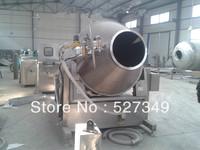GR-2500 high capacity  vacuum meat tumbling machine