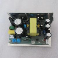 DIY projector driver for 200W led adapter DC30V--36V &38V--45v 3-6A for mini projector/ portable projector free shipping