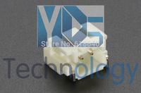 S2B-PH-SM4-TB(LF)(SN) CONN HEADER PH SIDE 2POS 2MM SMD JST Connectors
