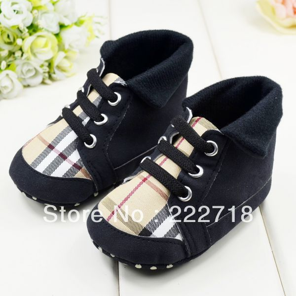 Kids And Girls Shoes: Kids Shoes Name Brand
