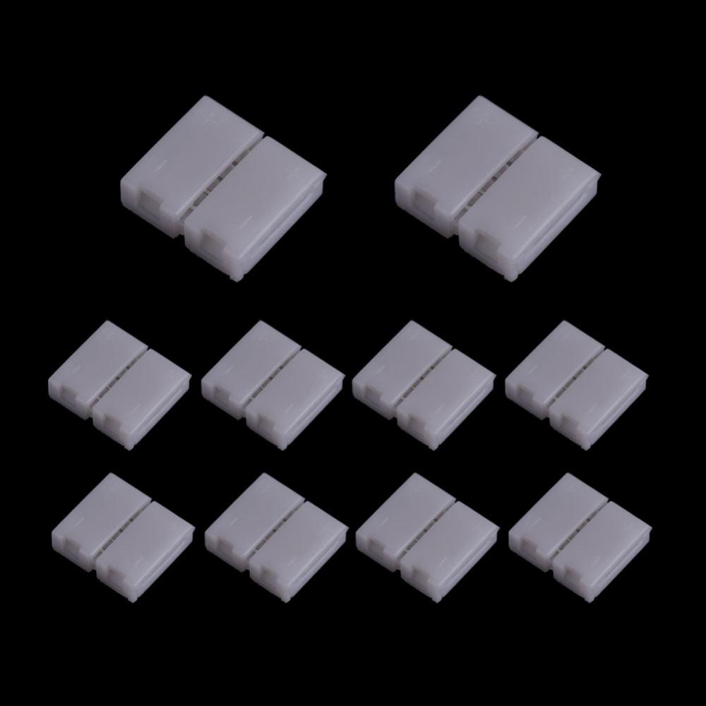 Различные разъемы и Клеммы Vakind Cu3 10 10 4Pin RGB 5050 RGB 60167