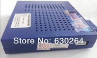 2013 New Arrival Classical games 138 in 1 Game PCB for Cocktail Arcade Machine/Multi game board for arcade cabniet/table top cab