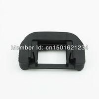 Eye Cup EyeCup For Canon EF 500D 450D Rebel XSi XTi XT XS