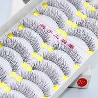eyelash cola duo para cilios makeup sex products stage makeup styling tools brand makeup new 2014 makeups