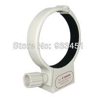 Tripod mount ring for Canon EF 70-200mm f/4.0 L (IS) USM lens, f/4 L USM Lens
