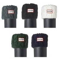 free shipping,Rainboots special liner, detachable,  wool mouth socks, winter warm