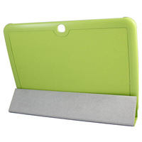 Folding Smart Cover for Samsung Galaxy Tab 3 10.1 P5200