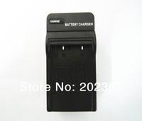 320pcs cable usb+170pcs car mount +100pcs camera charger+150pcs car charger mini usb+50pcs bike mount+ 10pcs camera connection