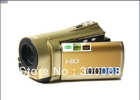 Cheap Digital Video Camera with HDMI output