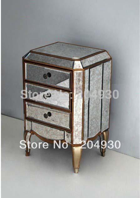 Groothandel grenen meubels slaapkamer kopen grenen meubels slaapkamer partijen uit china grenen - Kaptafels ontwerp ...
