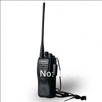 DHL freeshipping+Best TK-3307 2 Way Radio Walkie Talkies 400-470MHZ 5W FM interphone transceiver tk3307
