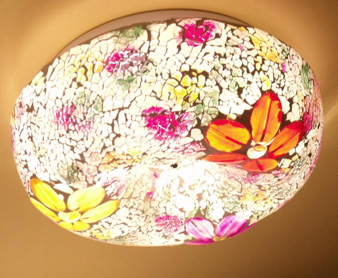 Online kopen wholesale glazen plafond licht uit china glazen plafond licht groothandel - Glazen ingang ...