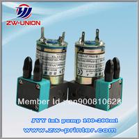 phaeton printer spare parts ink pump 3W (Flow:100-200ml/min)
