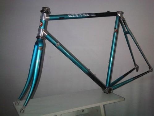 自転車の 自転車 サイズ 54 : Road Bike Frame Size