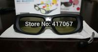 GT30G05-IR 3D Glasses Active Eyewear for Panasonic TV TX-P42GT30 TX-L32DT35 TC-P54VT25 TC-P50GT25 TC-P46ST30 TH-P55UT30