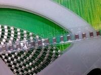 Free shipping 100pcs 1206 10uF 16V 20% Y5V Ceramic SMD Capacitor