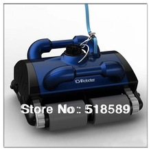 swimming pool automatic cleaner price