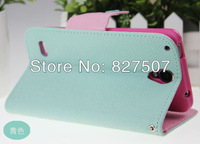 Free Shipping For Lenovo s890 fashion phone holster Korean hit color element s890 mobile phone sets shell