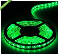 Free shipping,SMD5050 cool white 300pcs LED  Long 5meters LED flexible strip lighting 12Vdc  5meter/pack wholesale buy now