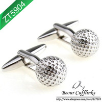 (Min.order is $10) Women Slippers Cufflinks ZT5904 - Free Shipping!