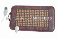 Tourmaline stone cushion  LK-190