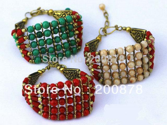 Indian Hand Jewelry Indian Handmade Jewelry