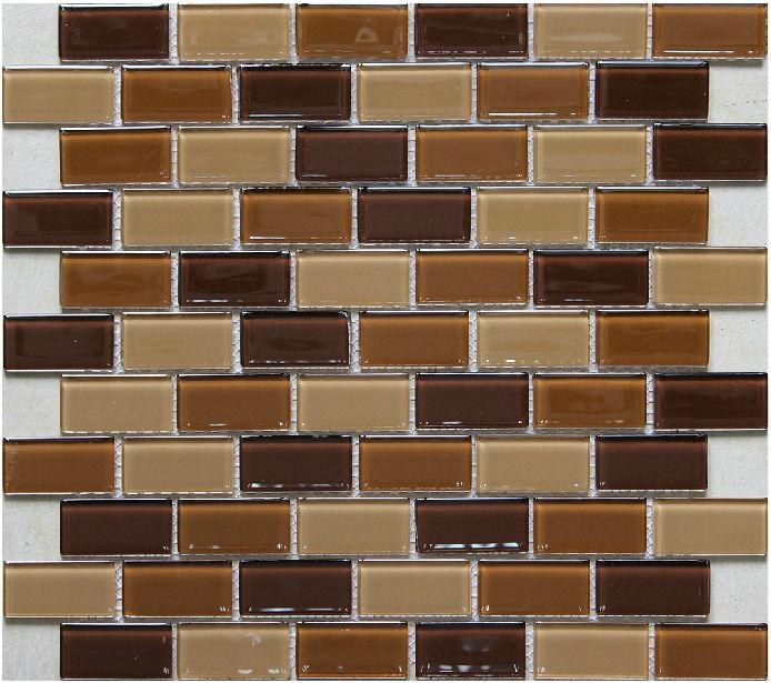 popular subway tile backsplash from china best selling