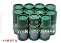 Free shipping of air fresh car perfume