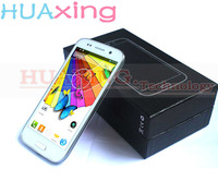 In Stock ! STAR I9500 S4 MTK6589 Quad Core Phone 5.0 Inch 960*540 Android 4.2 1GB RAM 4GB ROM Dual SIM 3G Smartphone