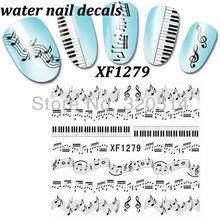 popular transfer water