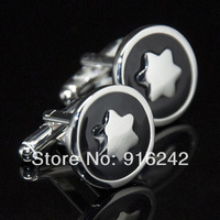 Free Shipping High Quality Brass 2013 Kancing Manset,New Men Gift Desinger Brand Cufflinks