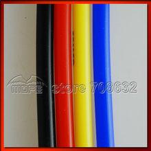popular vacuum hose