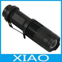 waterproof led flashlight tactical lantern torch light flashlights edc cree bicycle solar panel bike lights flashlight head
