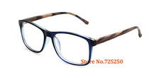 wholesale designer eyeglasses frame