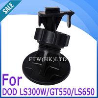 New 360 degree mount Car Holder for Car DVR  LS300W /  LS430W / GT300  / GT550 / LS650 / F90 /F90G GS600 etc C5-0