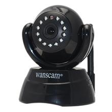 wholesale surveillance camera lens