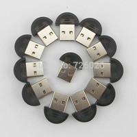 Micro Mini USB EDR V2.0 Wireless Bluetooth Dongle Adapter