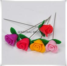 popular wedding brooch