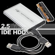 cheap hdd external